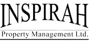 Inspirah Property Management Ltd